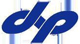 D projekt Beograd Logo